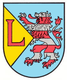 Coat of arms of Ludwigswinkel