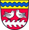 Wappen Mellenbach-Glasbach.png