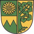 Wappen Meura.png