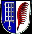Wappen Nordheim a Main.png