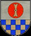 Wappen Otzweiler.png