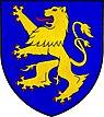Wappen Plaue.jpg