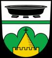 Wappen Rauen.png