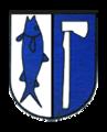 Wappen Reinerzau.png