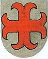 Wappen Südlingen.jpg