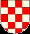 Wappen Sponheim.png