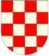 Coat of arms of Starkenburg
