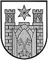 Wappen Stadt Lübbecke (sw).jpg