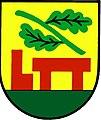 Wappen Stockhausen (Friedland).jpg