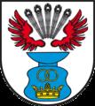Wappen Sylda.png