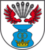 Wappen Sylda.png