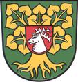 Wappen Troistedt.png