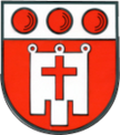 Wappen Wallersheim.png