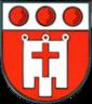 Wallersheim