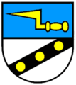 Wappen Wendlingen am Neckar.png