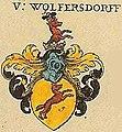 Wappen Wolfersdorf.jpg