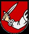 Wappen Zell am Neckar.png