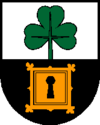 Wappen at dietach.png