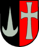Coat of arms of Mauterndorf