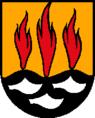 Wappen at oberndorf bei schwanenstadt.png