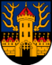 Wappen at ottensheim.png