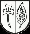 Wappen des Amtes Salzkotten-Boke (sw).png