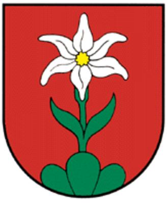 Illgau - Image: Wappen illgau
