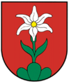 Wappen illgau.png