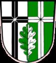 Wappen von Altenbuch.png