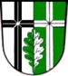 Coat of arms of Altenbuch