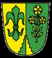 Wappen von Binswangen.png