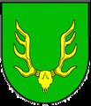 Wappen von Lissendorf.png