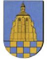 Wappen von Sanktjohann.png