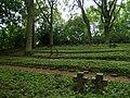 War Cemetery Helenenberg 3.JPG