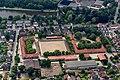 Warendorf, Paradeplatz -- 2014 -- 8622.jpg