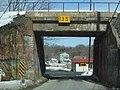 Warren County, New Jersey (13534555435).jpg