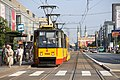 Warsaw Trolley in 2014 -a.jpg