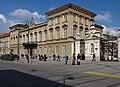 Warszawa Pałac Uruskich P3288957 (Nemo5576).jpg