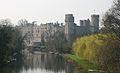 Warwick Castle -mist 23o2007 (cropped).jpg