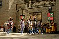Warwick Folk Festival (28457493100).jpg