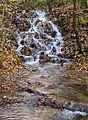 Wasserfall bei Äpfelbach 03.jpg