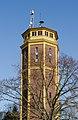 Wasserturm Mörfelden - Mörfelden-Walldorf - water tower - château d'eau - 05.jpg