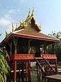 Wat Absorn Sawan 12.jpg