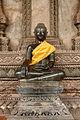 Wat Pha Kheo Buddha Statue.jpg