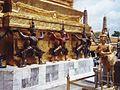 Wat Phra Kaew golden chedi.jpg