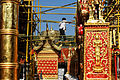 Wat Phrathat Doi Suthep 05.jpg