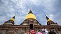Wat Yai Chai Mongkol-1.jpg