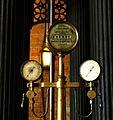 Water Museum - Station de pompage à vapeur Barbadinhos (Salle des machines à vapeur).jpg