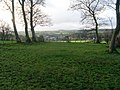 Waterfoot from Cartside Road - geograph.org.uk - 1585681.jpg