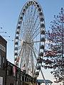 Waterfront Ferris Wheel - Seattle II.jpg
